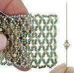 Pärlor_bracelet