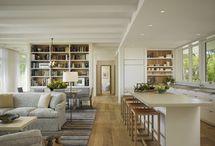 Living Room | Sala de Estar  / Inspirações para a sua Sala de Estar. Inspirations for your Living Room.