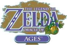 TLoZ Oracle of Ages / Official Artwork and screenshots from #TheLegendofZelda #OracleofAges on the #GameBoy. More info on this title @ http://www.zelda-temple.net/the-legend-of-zelda-oracle-of-ages