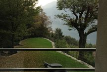 Villas on Como