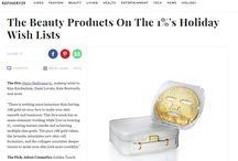 Adore Cosmetics Blog