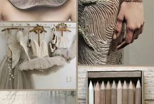 Colours - Taupe