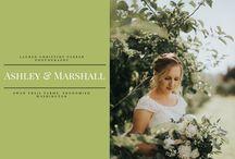 Wedding Inspo / Wedding photography and inspo!