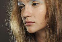 Fashion makeup trend love it
