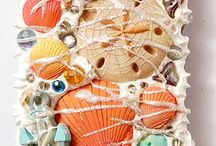 Cool cell phone charms/cases / Cool sea case