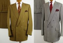 Style / What's your style? Smart, casual or a mix of both?