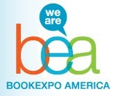 BEA Tips & Tricks / Ideas, tips, and helpful inks for Book Expo America (BEA)