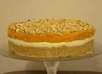 bisküvili muhallebisi kabak pastası