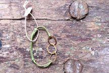 KEM handmade jewelry