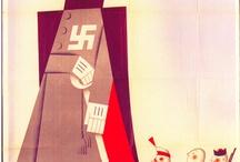 La Propaganda de la guerra civil de espana