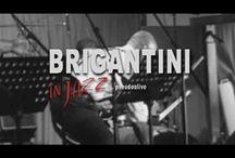 I Brigantini