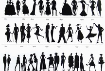 fashion / by Sheri McGill