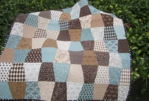 Quilts by Others