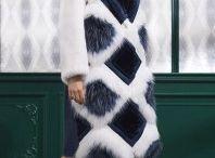 Beautiful Fur