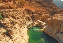 Muscat/Oman