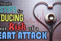 Health Articles/Topics