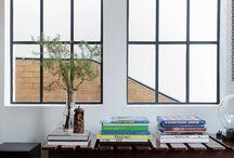 Interiores <3