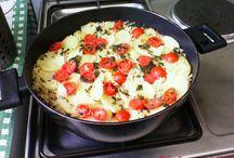 cucina/ricette