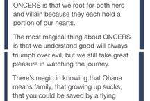 Oncers