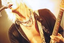Looove<3 MUSICIAN!!