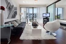 Pure Living / Modern- Contemporary- Dream living- Design- Architecture- Pure Living  / by Pure Living Heathrow