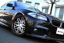 »BMW«