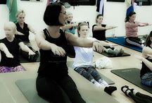 PILATESZEIT EVENTS / DÜSSELDORF SPORT EVENTS / pilates/pilates for men/pilatesgermany/pilatesstyle/barreworkout/xtend Barre/Balletfitness/balletworkout/ballett/ballettfitness/ballettworkout/newyorkballetmoves/flexibilität/beweglichkeit/healthy lifestyle/fitgirls/fit ladies/lorna jane shop/fashion/active wear/barrefashion/