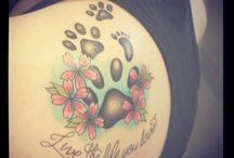 Tattoos =))