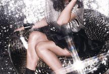 Selena Gmez