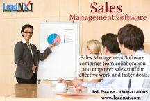 Sales_Management_Software