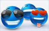 I LOVE SMILEYS / by Nicki Kinnin