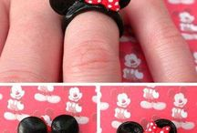 inel minnie