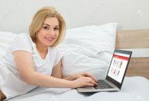 laptop online murah3