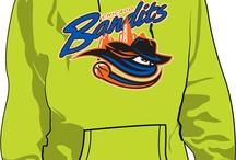Softball Merchandise
