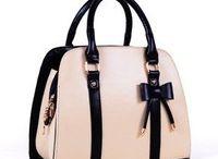 Handbags & purses b