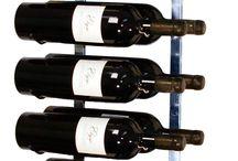 suport vin