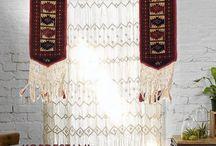Persian modern