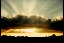youtube - Praise & worship / by Nancy Pate