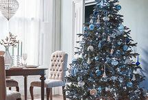 Christmas 2017 - It's never too early! / Christmas 2017