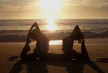Healthy & Vibrant Body / Happy Self Creating Optimum Healthy Mind-Body-Spirit