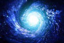 galakxis