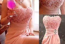 Gotta love pink