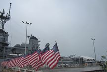 USS Battleship Missouri Museum / Don't Miss The USS Missouri Battleship Museum in Pearl Harbor Oahu Hawaii
