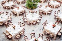 Jacuzzi Family Vineyards / Preferred Venue