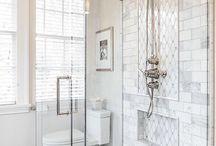 renovação casa de banho