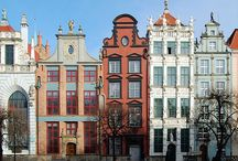 Gdansk 2015