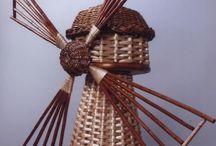 Papirove ruličky