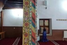 tokat islami eserler