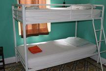 Hostel Management Tips