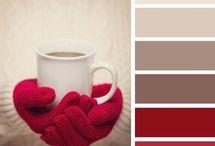 kolory domu